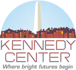 John F. Kennedy Family Service Center