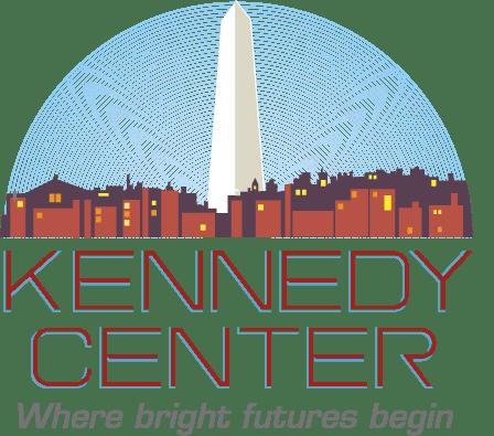 John F. Kennedy Family Service Center